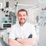 dentista simples nacional