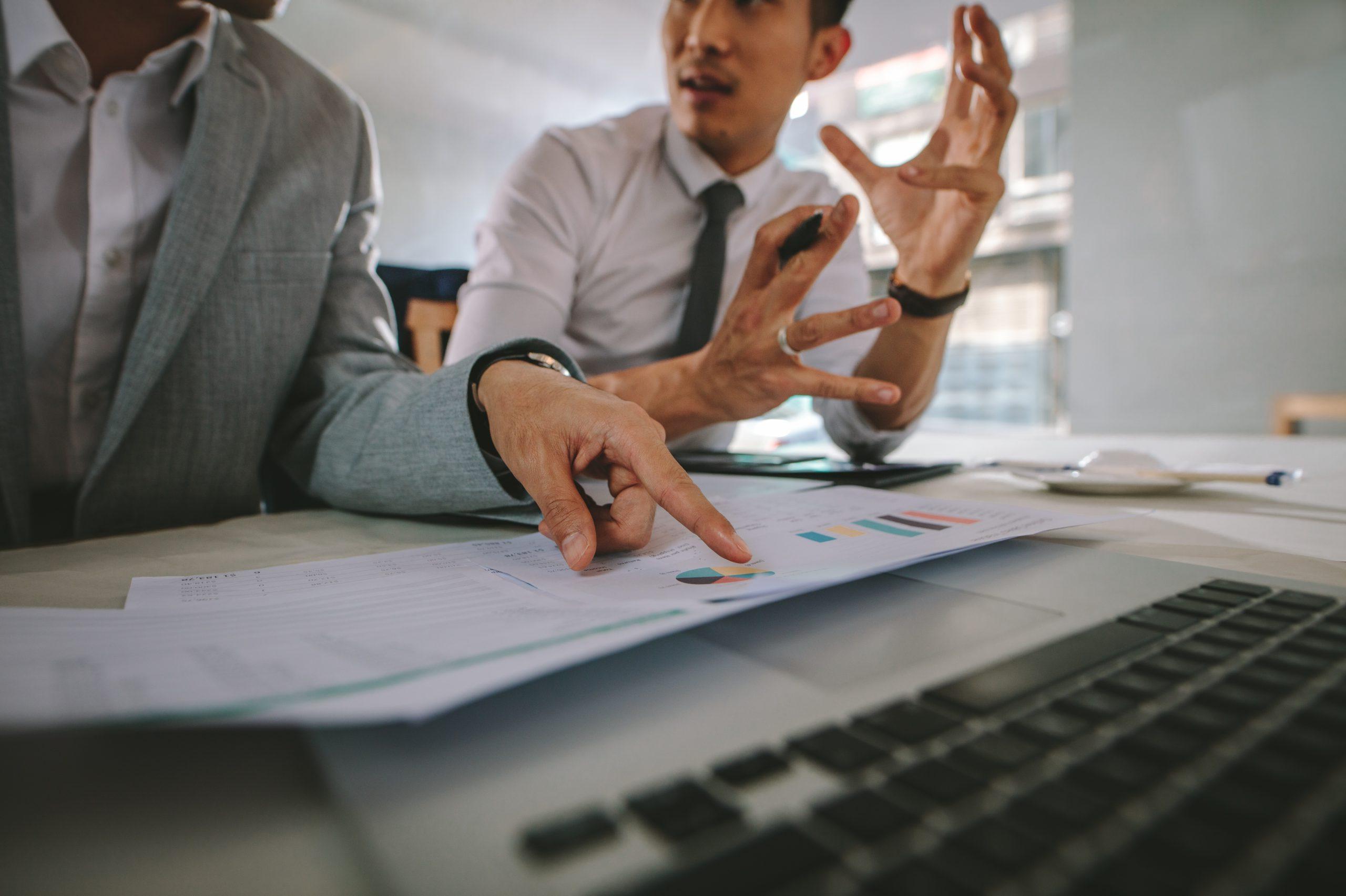 exacta-contabilidade-alteracoes-trabalhistas-devido-ao-COVID-19